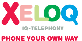 XeloQ Hosted PBX and VoIP Blog